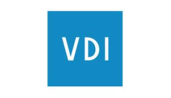 rett_0001_logo_0000_vdi