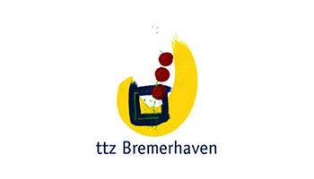 rett_0003_logo_0005_ttz-bremerhaven