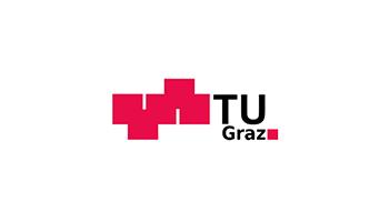 rett_0004_logo_0004_tu-graz