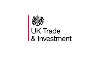 rett_0005_logo_0003_uk-trade-investment