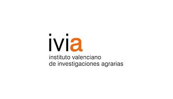 rett_0007_logo_0012_ivia