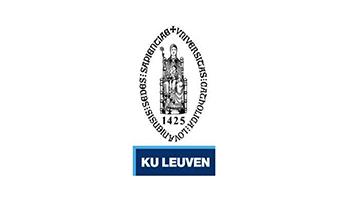 rett_0008_logo_0011_ku-leuven