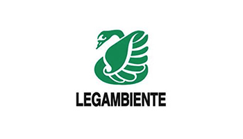 rett_0009_logo_0010_legambiente