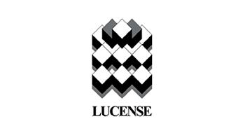 rett_0010_logo_0009_lucense