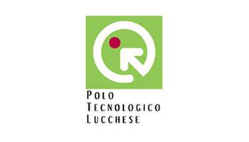 rett_0011_logo_0008_polo-tecnologico-lucchese