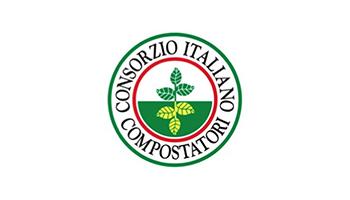 rett_0012_logo_0018_consorzio-italiano-compostatori
