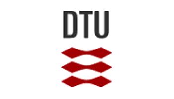 rett_0014_logo_0016_dtu