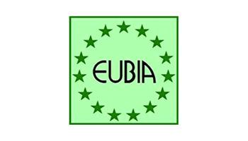 rett_0015_logo_0015_eubia