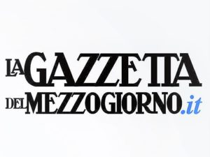 Gazzetta.it.3