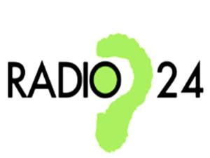 RADIO_24-e1472477843419