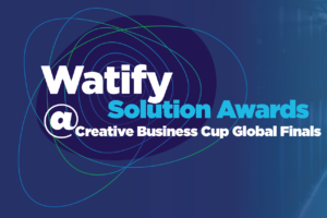 Watify-Solution-Awards