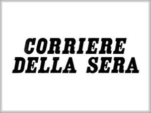 corriere-della-sera-news