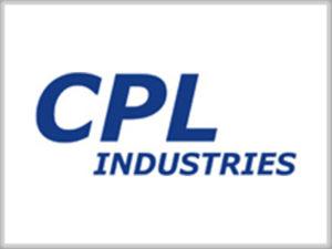 cpl-industries-news