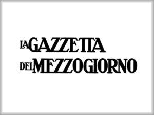 gazzetta-del-mezzogiorno-articolo