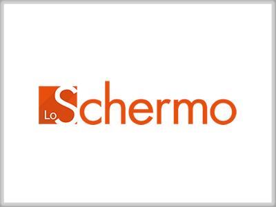 lo-schermo-news