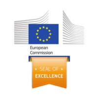 seal-of-excellence-logo