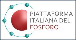 logo_fosforo